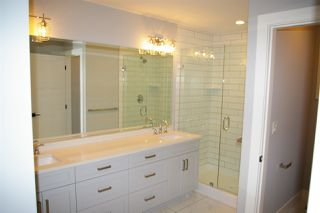 "Photo 10: 25 1885 COLUMBIA VALLEY Road: Lindell Beach House for sale in ""AQUADEL CROSSING"" (Cultus Lake)  : MLS®# R2250005"