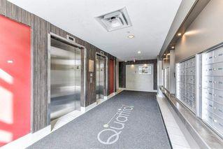 "Photo 3: 302 13733 107A Street in Surrey: Whalley Condo for sale in ""QUATTRO #1"" (North Surrey)  : MLS®# R2251141"