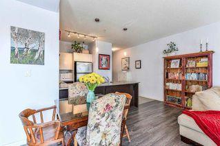 "Photo 8: 302 13733 107A Street in Surrey: Whalley Condo for sale in ""QUATTRO #1"" (North Surrey)  : MLS®# R2251141"