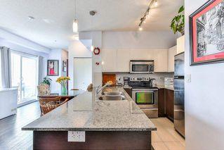 "Photo 6: 302 13733 107A Street in Surrey: Whalley Condo for sale in ""QUATTRO #1"" (North Surrey)  : MLS®# R2251141"