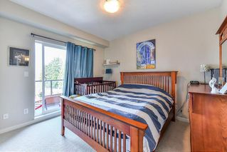 "Photo 13: 302 13733 107A Street in Surrey: Whalley Condo for sale in ""QUATTRO #1"" (North Surrey)  : MLS®# R2251141"