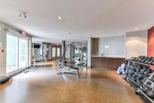 "Photo 19: 302 13733 107A Street in Surrey: Whalley Condo for sale in ""QUATTRO #1"" (North Surrey)  : MLS®# R2251141"