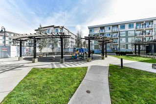"Photo 20: 302 13733 107A Street in Surrey: Whalley Condo for sale in ""QUATTRO #1"" (North Surrey)  : MLS®# R2251141"