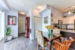 "Photo 12: 302 13733 107A Street in Surrey: Whalley Condo for sale in ""QUATTRO #1"" (North Surrey)  : MLS®# R2251141"