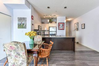"Photo 11: 302 13733 107A Street in Surrey: Whalley Condo for sale in ""QUATTRO #1"" (North Surrey)  : MLS®# R2251141"