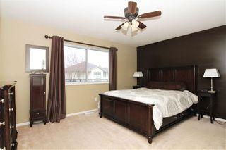 Photo 8: 12236 MCMYN AVENUE in Pitt Meadows: Mid Meadows House for sale : MLS®# R2253443