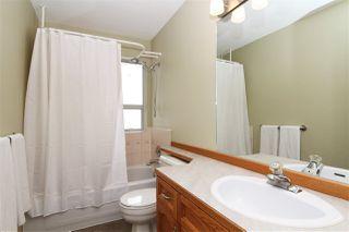 Photo 19: 12236 MCMYN AVENUE in Pitt Meadows: Mid Meadows House for sale : MLS®# R2253443