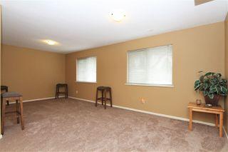 Photo 15: 12236 MCMYN AVENUE in Pitt Meadows: Mid Meadows House for sale : MLS®# R2253443