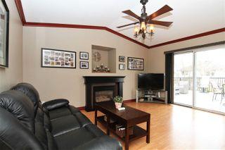 Photo 5: 12236 MCMYN AVENUE in Pitt Meadows: Mid Meadows House for sale : MLS®# R2253443