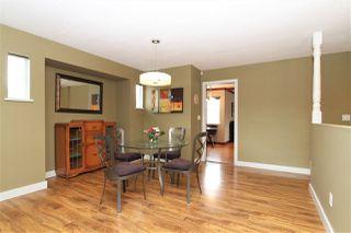 Photo 6: 12236 MCMYN AVENUE in Pitt Meadows: Mid Meadows House for sale : MLS®# R2253443