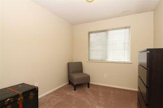 Photo 17: 12236 MCMYN AVENUE in Pitt Meadows: Mid Meadows House for sale : MLS®# R2253443