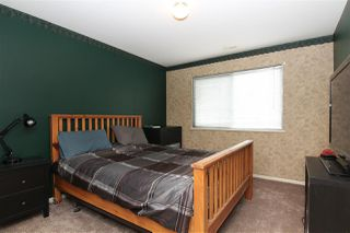 Photo 18: 12236 MCMYN AVENUE in Pitt Meadows: Mid Meadows House for sale : MLS®# R2253443