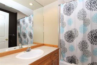 Photo 16: 12236 MCMYN AVENUE in Pitt Meadows: Mid Meadows House for sale : MLS®# R2253443