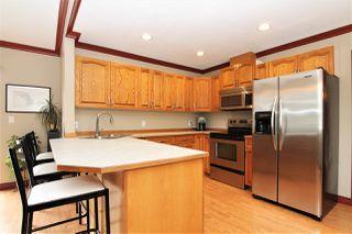 Photo 4: 12236 MCMYN AVENUE in Pitt Meadows: Mid Meadows House for sale : MLS®# R2253443