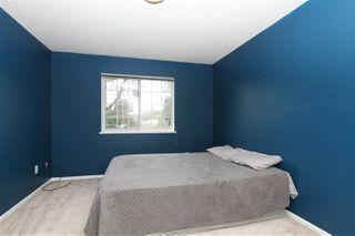 Photo 11: 12236 MCMYN AVENUE in Pitt Meadows: Mid Meadows House for sale : MLS®# R2253443