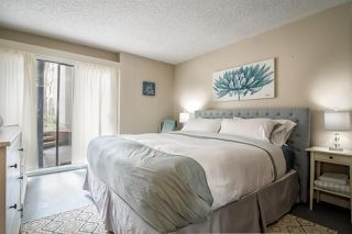 "Photo 8: 103 1945 WOODWAY Place in Burnaby: Brentwood Park Condo for sale in ""Hillside Terrace"" (Burnaby North)  : MLS®# R2257356"