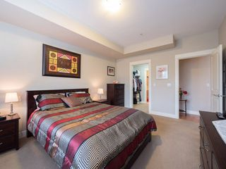 "Photo 14: 221 5430 201 Street in Langley: Langley City Condo for sale in ""The Sonnet"" : MLS®# R2257402"