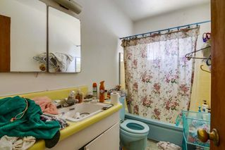 Photo 6: EL CAJON House for sale : 3 bedrooms : 521 Wayne Ave.