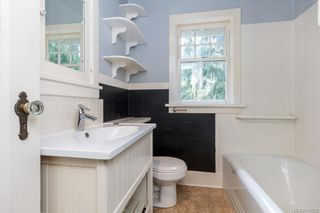 Photo 15: 2325 Ashley Rose Close in SHAWNIGAN LAKE: ML Shawnigan House for sale (Malahat & Area)  : MLS®# 784828