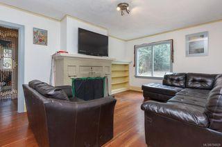 Photo 9: 2325 Ashley Rose Close in SHAWNIGAN LAKE: ML Shawnigan House for sale (Malahat & Area)  : MLS®# 784828