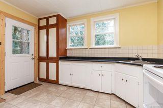 Photo 11: 2325 Ashley Rose Close in SHAWNIGAN LAKE: ML Shawnigan House for sale (Malahat & Area)  : MLS®# 784828