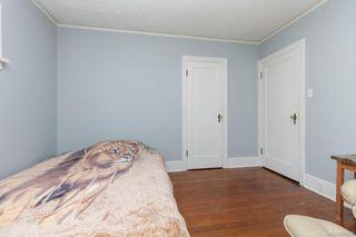 Photo 14: 2325 Ashley Rose Close in SHAWNIGAN LAKE: ML Shawnigan House for sale (Malahat & Area)  : MLS®# 784828