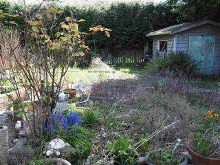 "Photo 18: 5452 KENSINGTON Road in Sechelt: Sechelt District House for sale in ""West Sechelt"" (Sunshine Coast)  : MLS®# R2261374"