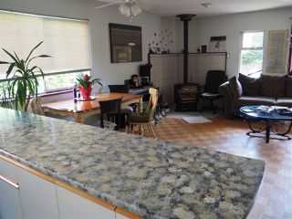 "Photo 8: 5452 KENSINGTON Road in Sechelt: Sechelt District House for sale in ""West Sechelt"" (Sunshine Coast)  : MLS®# R2261374"