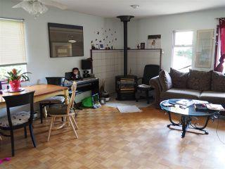 "Photo 4: 5452 KENSINGTON Road in Sechelt: Sechelt District House for sale in ""West Sechelt"" (Sunshine Coast)  : MLS®# R2261374"