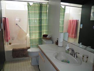 "Photo 13: 5452 KENSINGTON Road in Sechelt: Sechelt District House for sale in ""West Sechelt"" (Sunshine Coast)  : MLS®# R2261374"