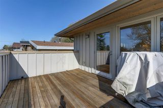 "Photo 14: 1656 W 65TH Avenue in Vancouver: S.W. Marine House for sale in ""SW MARINE"" (Vancouver West)  : MLS®# R2262249"