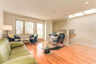 "Photo 13: 1656 W 65TH Avenue in Vancouver: S.W. Marine House for sale in ""SW MARINE"" (Vancouver West)  : MLS®# R2262249"