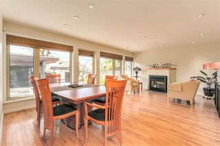 "Photo 4: 1656 W 65TH Avenue in Vancouver: S.W. Marine House for sale in ""SW MARINE"" (Vancouver West)  : MLS®# R2262249"