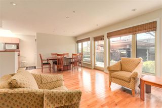 "Photo 2: 1656 W 65TH Avenue in Vancouver: S.W. Marine House for sale in ""SW MARINE"" (Vancouver West)  : MLS®# R2262249"