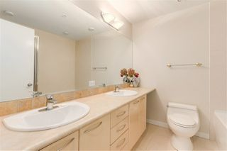 "Photo 17: 1656 W 65TH Avenue in Vancouver: S.W. Marine House for sale in ""SW MARINE"" (Vancouver West)  : MLS®# R2262249"