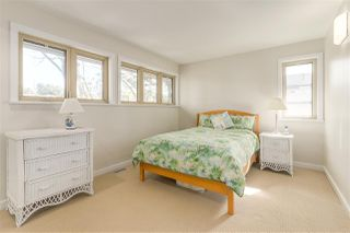 "Photo 8: 1656 W 65TH Avenue in Vancouver: S.W. Marine House for sale in ""SW MARINE"" (Vancouver West)  : MLS®# R2262249"