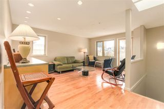"Photo 12: 1656 W 65TH Avenue in Vancouver: S.W. Marine House for sale in ""SW MARINE"" (Vancouver West)  : MLS®# R2262249"