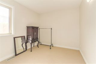 "Photo 18: 1656 W 65TH Avenue in Vancouver: S.W. Marine House for sale in ""SW MARINE"" (Vancouver West)  : MLS®# R2262249"