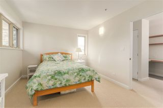 """Photo 9: 1656 W 65TH Avenue in Vancouver: S.W. Marine House for sale in """"SW MARINE"""" (Vancouver West)  : MLS®# R2262249"""