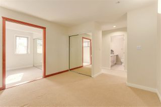 """Photo 16: 1656 W 65TH Avenue in Vancouver: S.W. Marine House for sale in """"SW MARINE"""" (Vancouver West)  : MLS®# R2262249"""