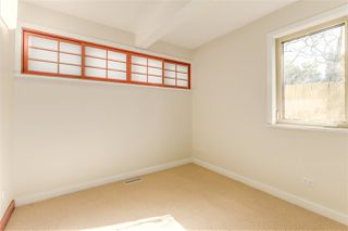 """Photo 15: 1656 W 65TH Avenue in Vancouver: S.W. Marine House for sale in """"SW MARINE"""" (Vancouver West)  : MLS®# R2262249"""