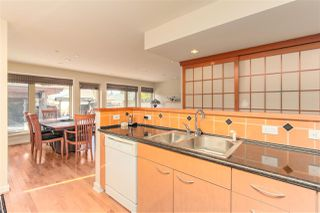 "Photo 5: 1656 W 65TH Avenue in Vancouver: S.W. Marine House for sale in ""SW MARINE"" (Vancouver West)  : MLS®# R2262249"