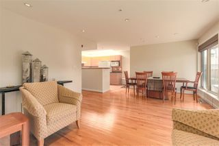 "Photo 3: 1656 W 65TH Avenue in Vancouver: S.W. Marine House for sale in ""SW MARINE"" (Vancouver West)  : MLS®# R2262249"