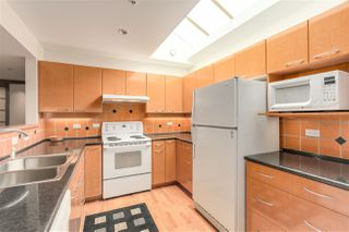 "Photo 6: 1656 W 65TH Avenue in Vancouver: S.W. Marine House for sale in ""SW MARINE"" (Vancouver West)  : MLS®# R2262249"