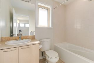 "Photo 10: 1656 W 65TH Avenue in Vancouver: S.W. Marine House for sale in ""SW MARINE"" (Vancouver West)  : MLS®# R2262249"