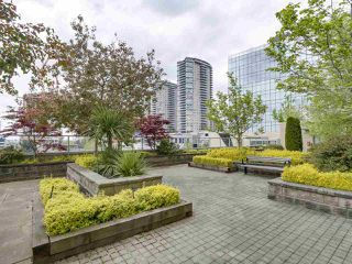 """Photo 13: 807 14 BEGBIE Street in New Westminster: Quay Condo for sale in """"INTERURBAN"""" : MLS®# R2265140"""