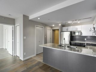 """Photo 3: 807 14 BEGBIE Street in New Westminster: Quay Condo for sale in """"INTERURBAN"""" : MLS®# R2265140"""