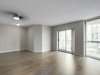 """Photo 5: 807 14 BEGBIE Street in New Westminster: Quay Condo for sale in """"INTERURBAN"""" : MLS®# R2265140"""