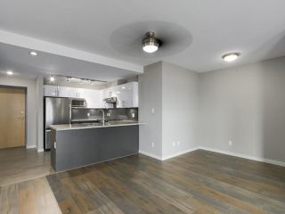 """Photo 4: 807 14 BEGBIE Street in New Westminster: Quay Condo for sale in """"INTERURBAN"""" : MLS®# R2265140"""