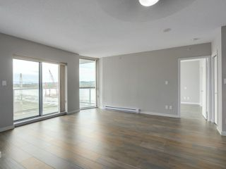 """Photo 6: 807 14 BEGBIE Street in New Westminster: Quay Condo for sale in """"INTERURBAN"""" : MLS®# R2265140"""
